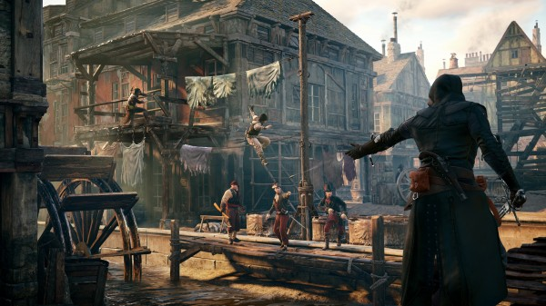 assassins-creed-unity-screenshots- (4)