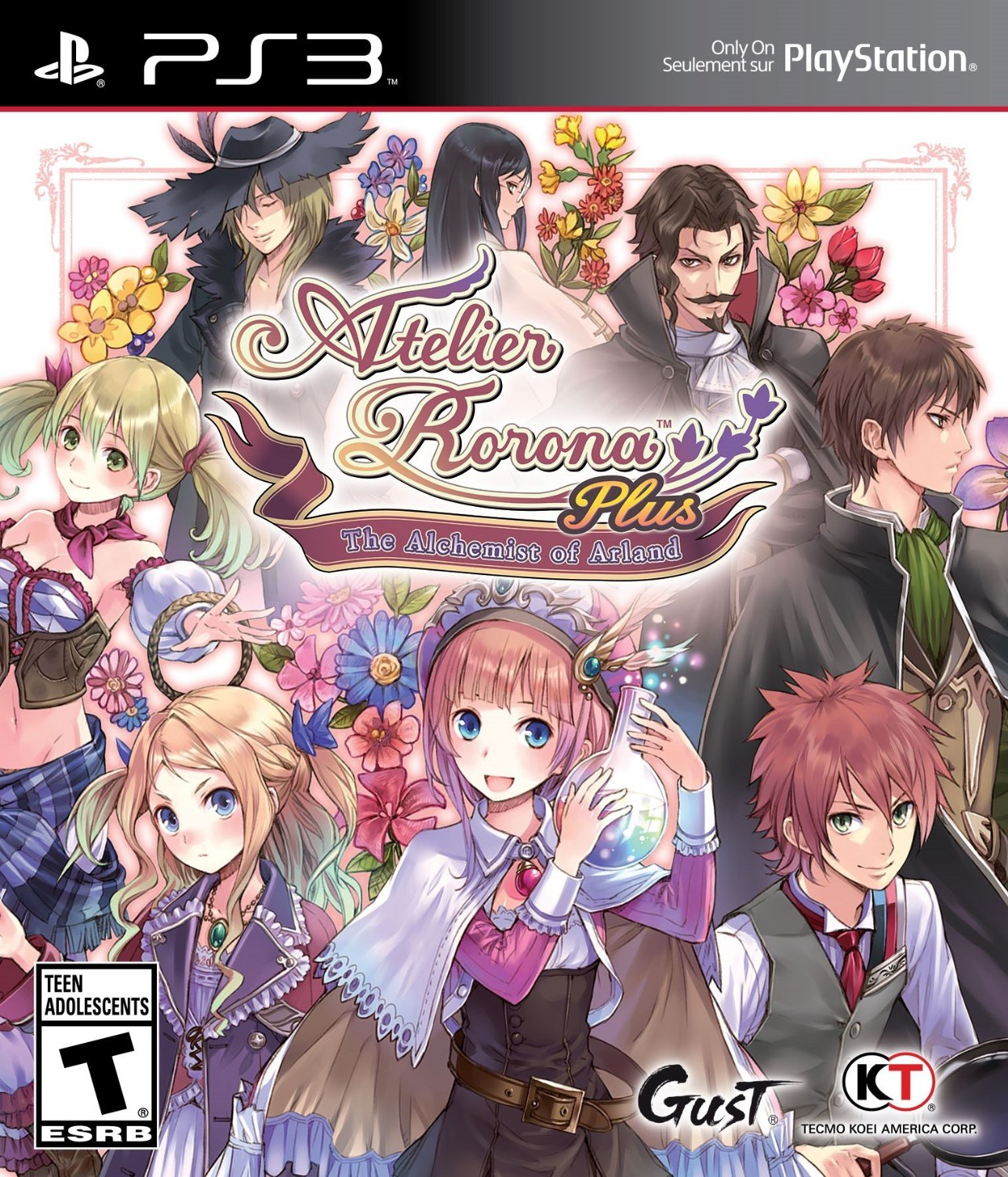atelier-rorona-plus-box-art
