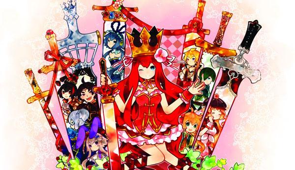 battle-princess-of-arcadias-art-01