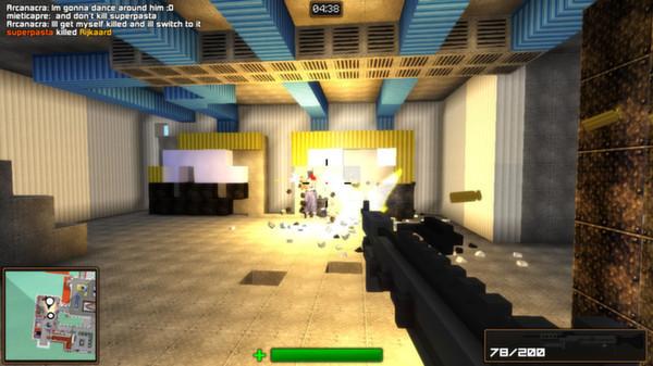 blockstorm-screenshot-001