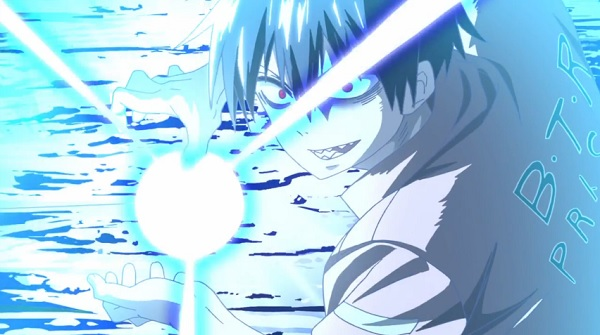 blood-lad-screenshot-16