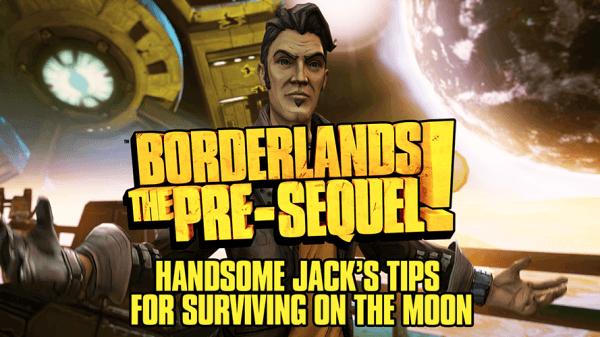 borderlands-the-pre-sequel-screenshot-42