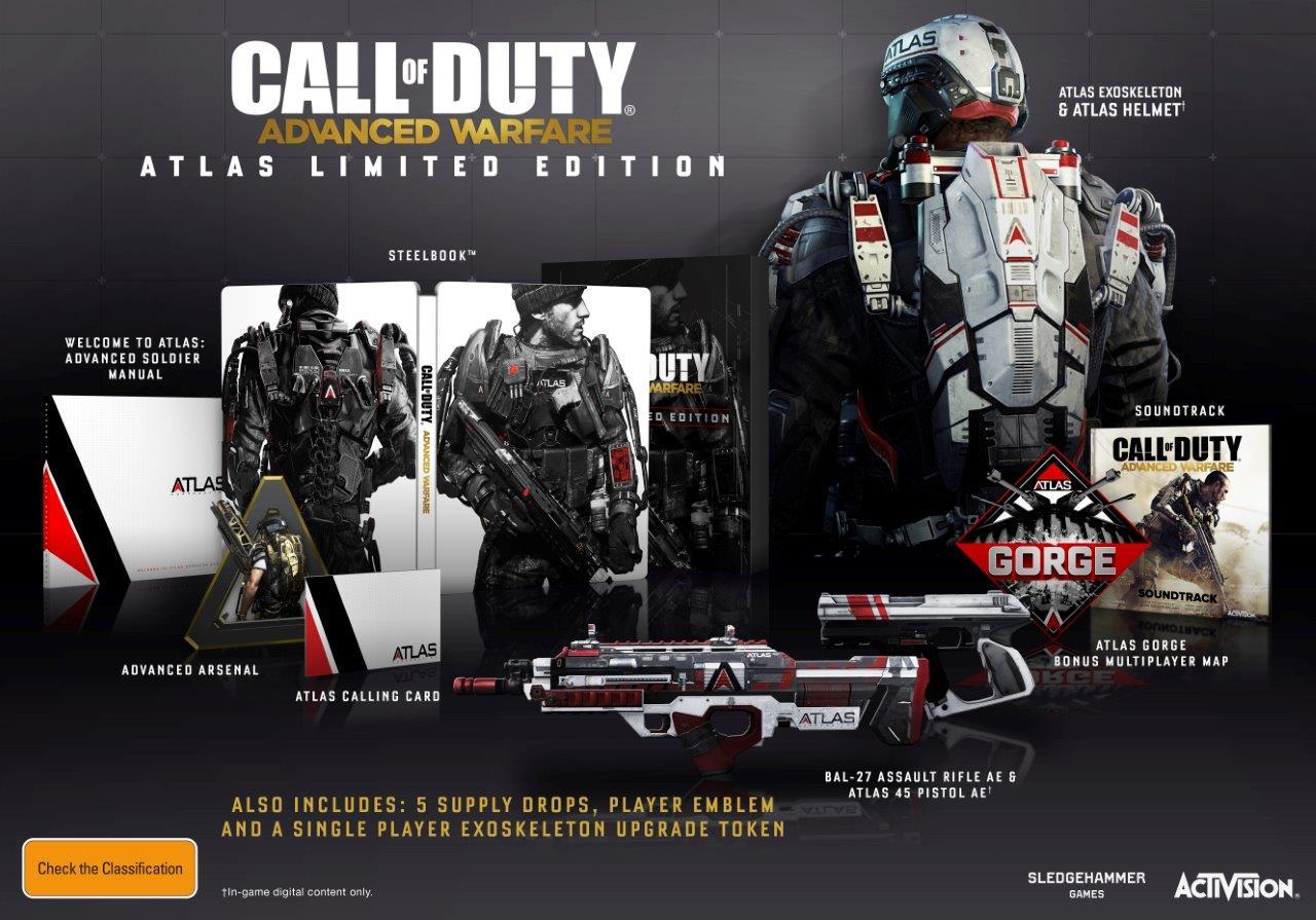 call-of-duty-advanced-warfare-atlus-edition