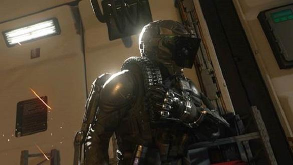 call-of-duty-advanced-warfare-screenshot-33