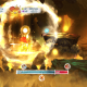Child of Light now available on the PS Vita