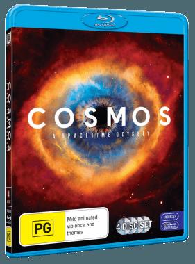 cosmos-boxart-01