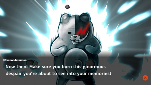 danganronpa-2-goodbye-despair-screenshot- (1)