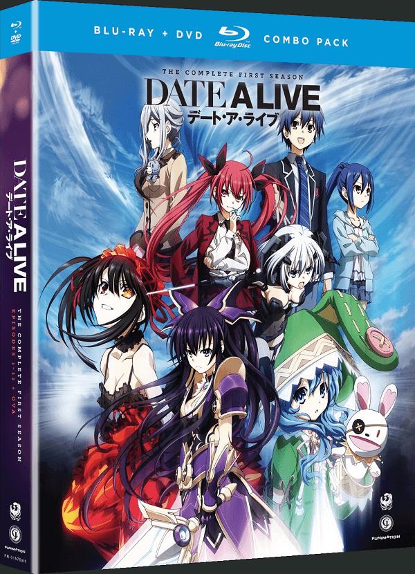 date-a-live-season-1-box-art