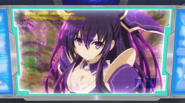 date-a-live-season-1-screenshot- (2)