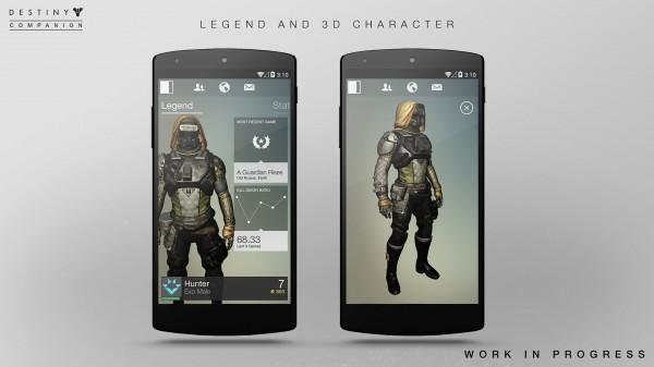 destiny-companion-screenshot- (3)