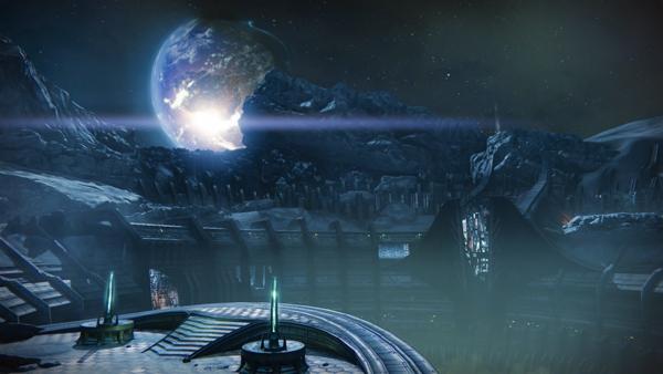 destiny-screenshot-03