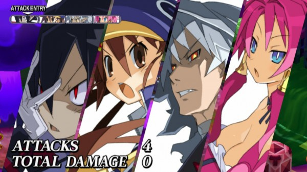 disgaea-4-a-promise-revisted-peta-screenshot- (2)