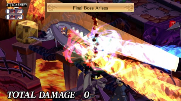 disgaea-4-a-promise-revisted-peta-screenshot- (7)