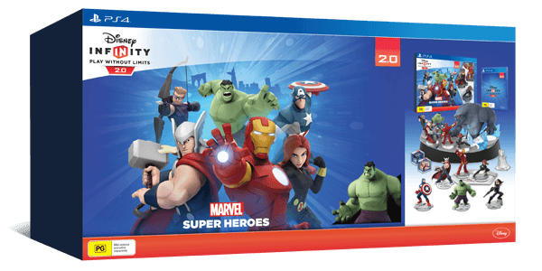 disney-infinity-2-0-collectors-edition-boxart-01