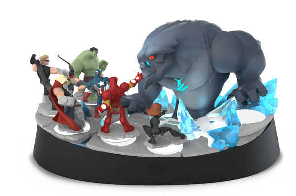 disney-infinity-2-0-collectors-edition-figures-01