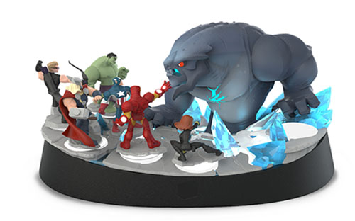 disney-infinity-2-0-collectors-edition-packshot-01