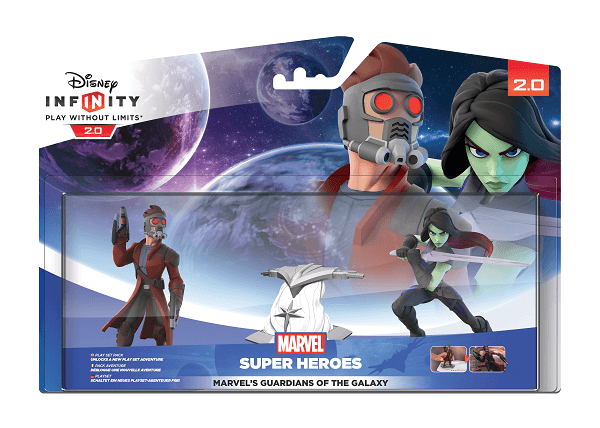 disney-infinity-guardians-of-the-galaxy-packshot-01