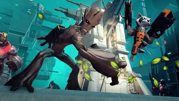 disney-infinity-guardians-of-the-galaxy-screenshot-01
