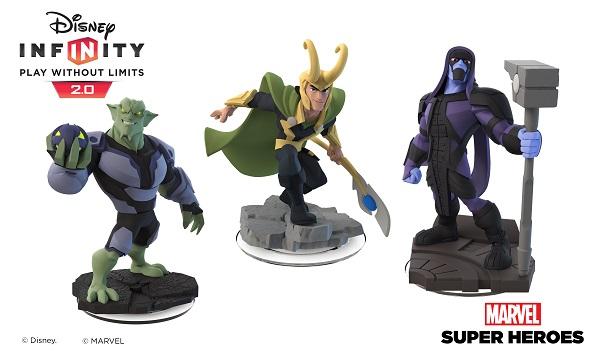 disney-infinity-villains-figures-01.jpg