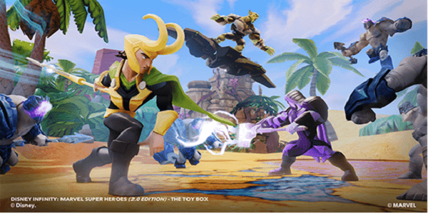 disney-infinity-villains-screenshot-01