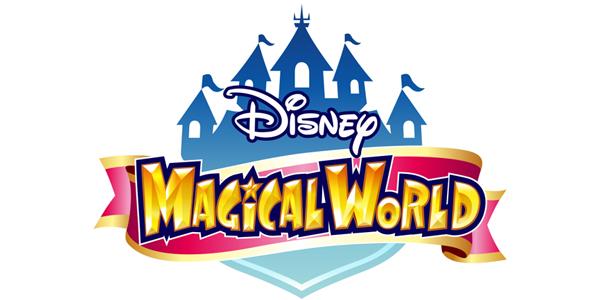 disney-magical-world-banner-01