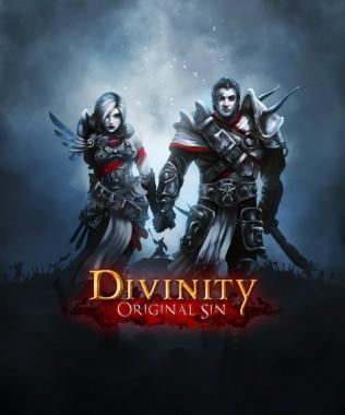 divinity-original-sin-boxart-001