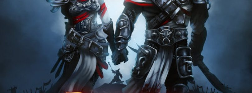 Divinity: Original Sin Review