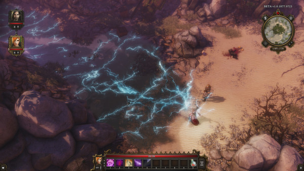 divinity-original-sin-screenshot-003