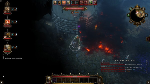 divinity-original-sin-screenshot-008