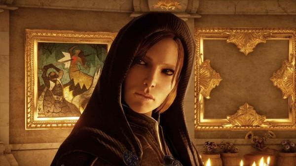 dragon-age-inquisition-leliana-screenshot-01