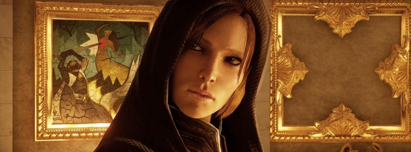 Dragon Age: Inquisition's latest video highlights a refined combat system