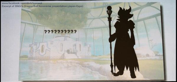 dragon-ball-xenoverse-mystery-character-01