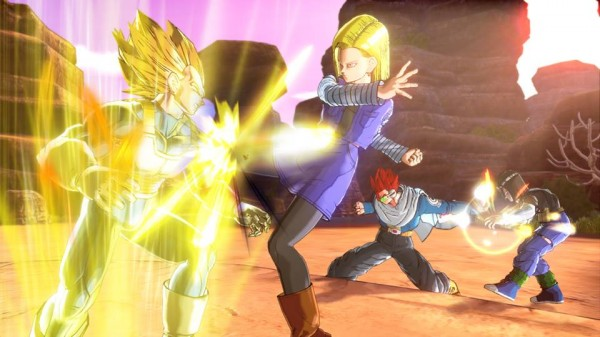 dragonball-z-xenoverse-screenshot-01