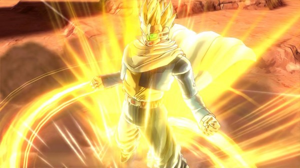 dragonball-z-xenoverse-screenshot-03