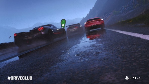 driveclub-screenshot-01