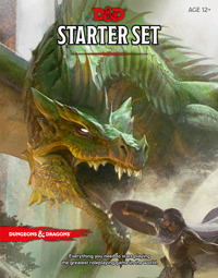 dungeons-and-dragons-5th-edition-cover-01