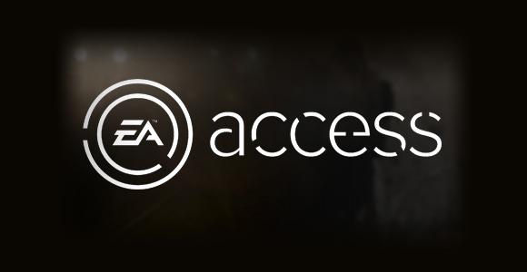 ea-access-promo-01