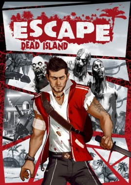 escape-dead-island-packshot-001