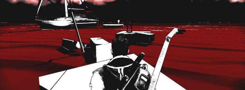 Escape Dead Island Announced for Fall 2014