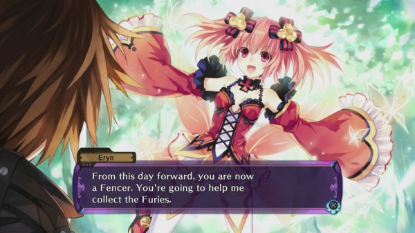 fairy-fencer-f-eng-screenshot- (1)