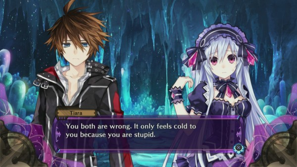 fairy-fencer-f-eng-screenshot- (3)
