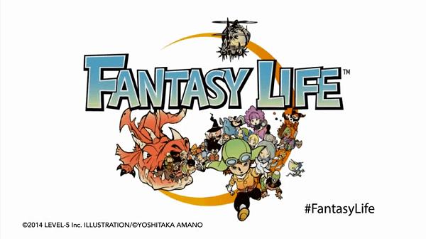 fantasy-life-title