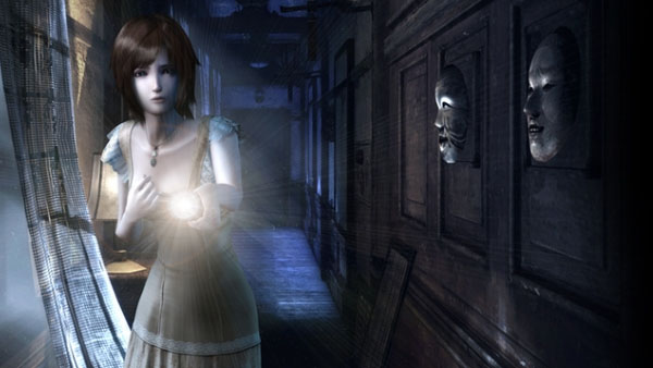 fatal-frame-screenshot-03