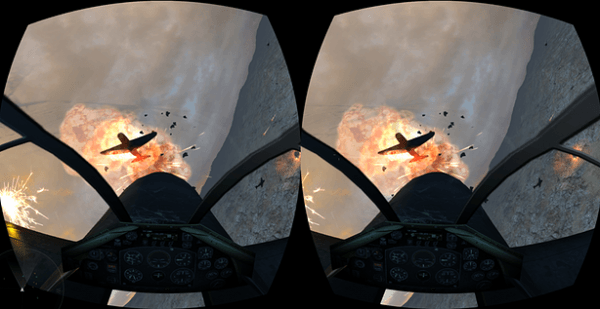 final-burn-screenshot-01
