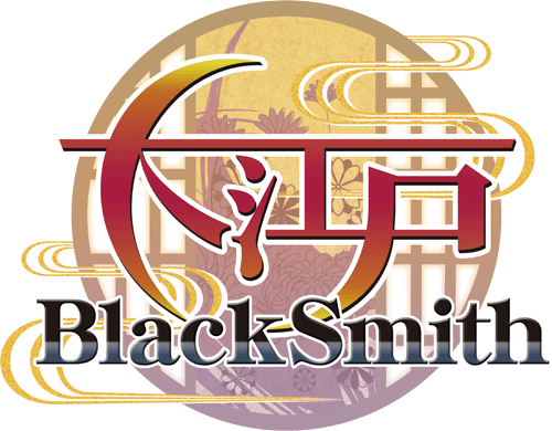 great-edo-blacksmith-logo