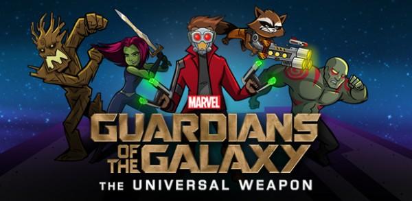 guardians-of-the-galaxy-screenshot-01