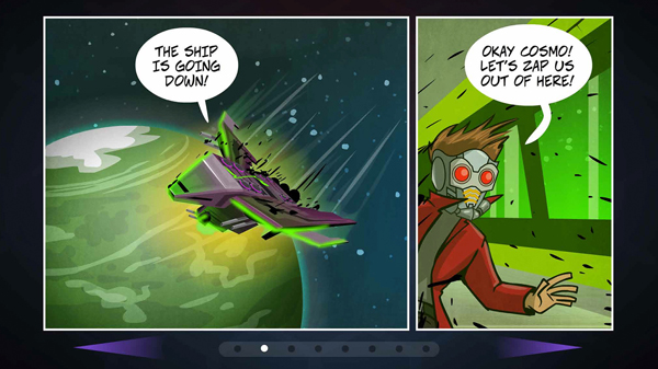 guardians-of-the-galaxy-screenshot-02
