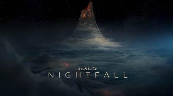 halo-nightfall-header-01