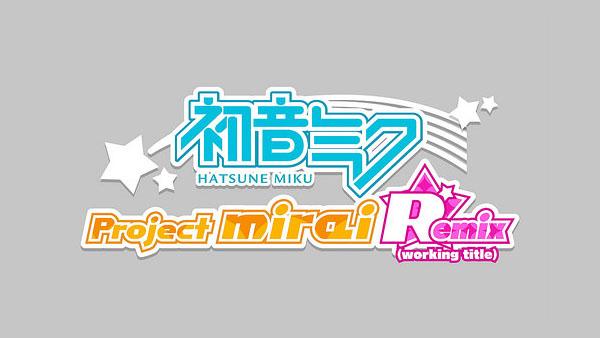hatsune-miku-project-mirai-remix-title-01
