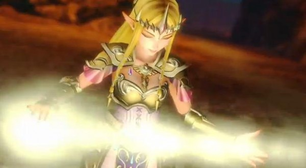 hyrule-warriors-zelda-01